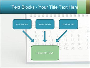 0000074806 PowerPoint Template - Slide 70