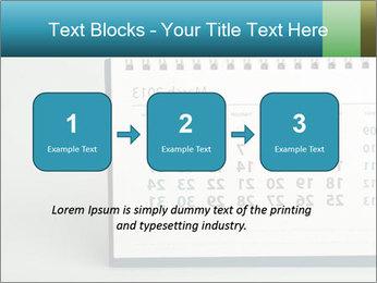 0000074806 PowerPoint Template - Slide 71
