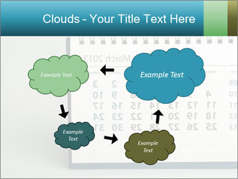 0000074806 PowerPoint Template - Slide 72