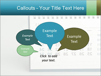 0000074806 PowerPoint Template - Slide 73