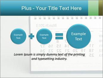 0000074806 PowerPoint Template - Slide 75