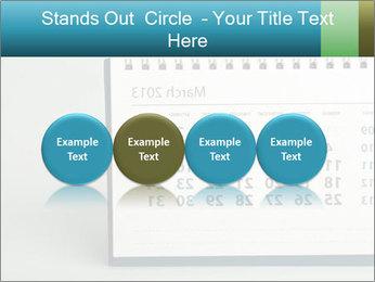 0000074806 PowerPoint Template - Slide 76