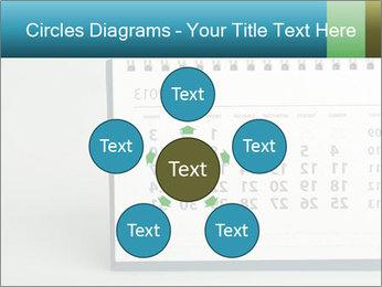 0000074806 PowerPoint Template - Slide 78