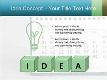 0000074806 PowerPoint Template - Slide 80