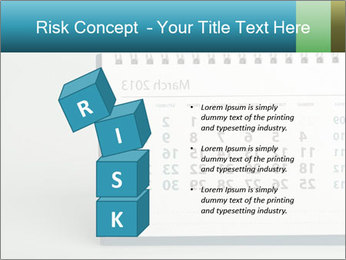 0000074806 PowerPoint Template - Slide 81