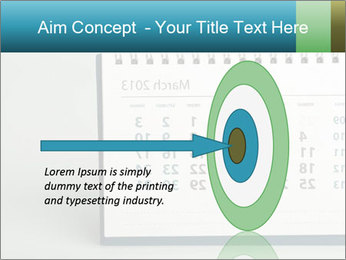 0000074806 PowerPoint Template - Slide 83