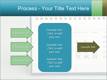 0000074806 PowerPoint Template - Slide 85