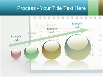 0000074806 PowerPoint Template - Slide 87