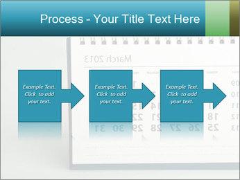 0000074806 PowerPoint Template - Slide 88