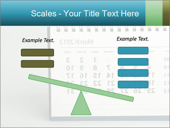 0000074806 PowerPoint Template - Slide 89