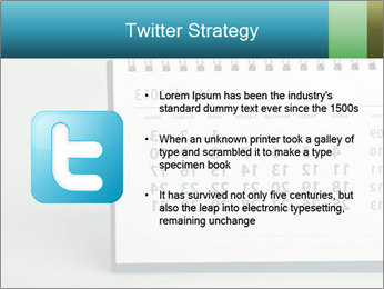 0000074806 PowerPoint Template - Slide 9