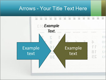 0000074806 PowerPoint Template - Slide 90