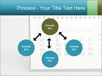 0000074806 PowerPoint Template - Slide 91