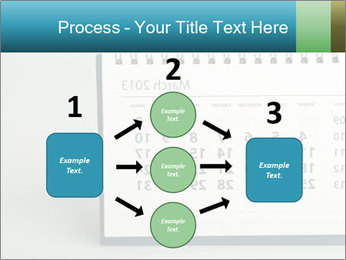 0000074806 PowerPoint Template - Slide 92