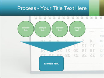 0000074806 PowerPoint Template - Slide 93