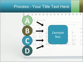 0000074806 PowerPoint Template - Slide 94