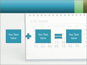 0000074806 PowerPoint Template - Slide 95