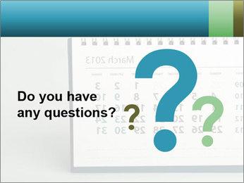 0000074806 PowerPoint Template - Slide 96