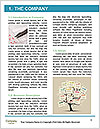 0000074806 Word Template - Page 3
