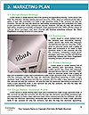 0000074806 Word Template - Page 8