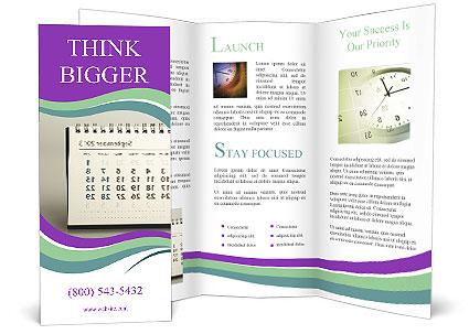 0000074807 Brochure Template