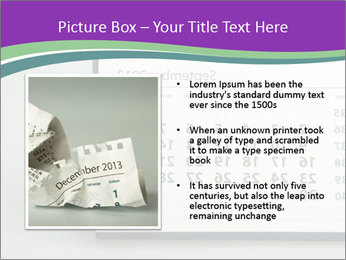 0000074807 PowerPoint Template - Slide 13