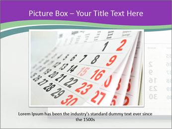 0000074807 PowerPoint Template - Slide 15