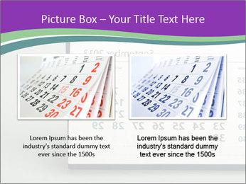 0000074807 PowerPoint Template - Slide 18