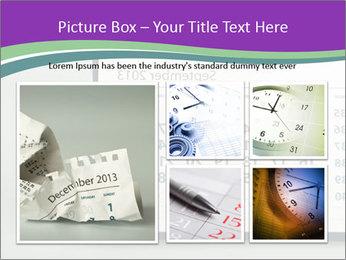 0000074807 PowerPoint Template - Slide 19