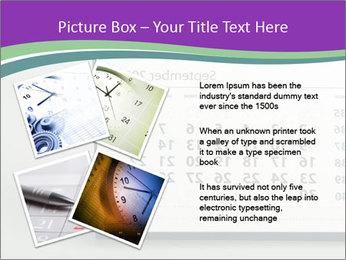 0000074807 PowerPoint Template - Slide 23