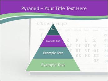 0000074807 PowerPoint Template - Slide 30