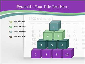 0000074807 PowerPoint Template - Slide 31