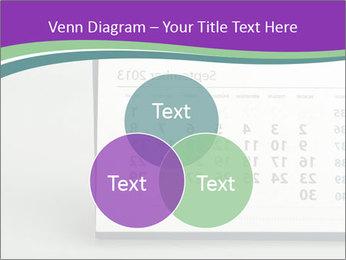 0000074807 PowerPoint Template - Slide 33