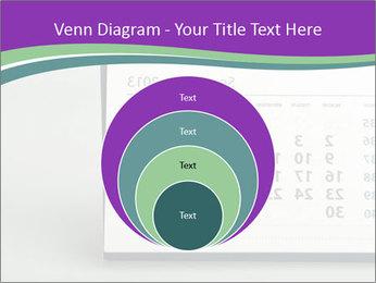 0000074807 PowerPoint Template - Slide 34