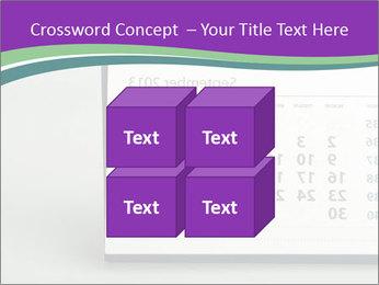 0000074807 PowerPoint Template - Slide 39