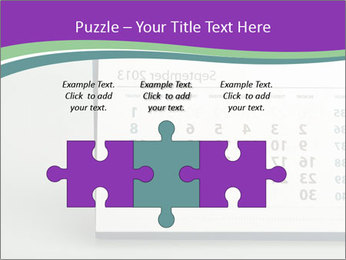 0000074807 PowerPoint Template - Slide 42