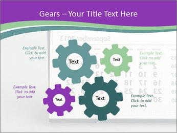 0000074807 PowerPoint Template - Slide 47