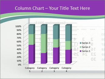 0000074807 PowerPoint Template - Slide 50