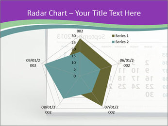 0000074807 PowerPoint Template - Slide 51
