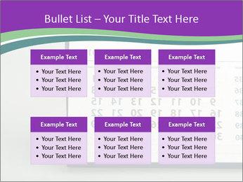 0000074807 PowerPoint Template - Slide 56