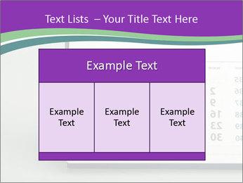 0000074807 PowerPoint Template - Slide 59