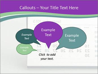 0000074807 PowerPoint Template - Slide 73