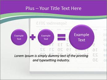 0000074807 PowerPoint Template - Slide 75