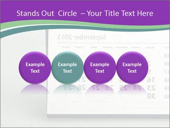 0000074807 PowerPoint Template - Slide 76