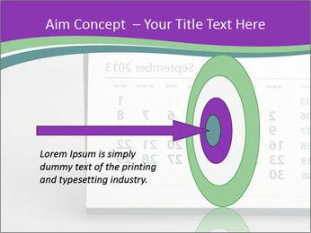 0000074807 PowerPoint Template - Slide 83