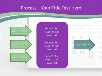 0000074807 PowerPoint Template - Slide 85