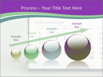 0000074807 PowerPoint Template - Slide 87
