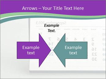 0000074807 PowerPoint Template - Slide 90