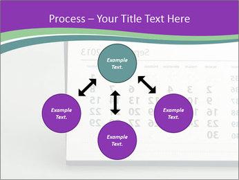 0000074807 PowerPoint Template - Slide 91