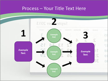 0000074807 PowerPoint Template - Slide 92